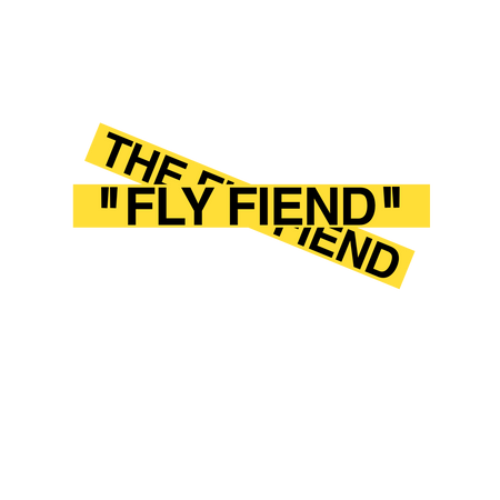 The Fly Fiend