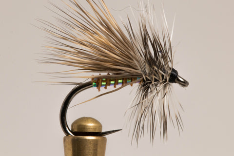 Biot Body Caddis