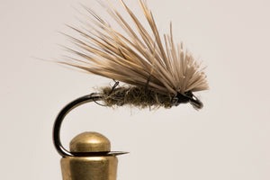 Simple Caddis