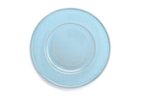 Dinnerplate