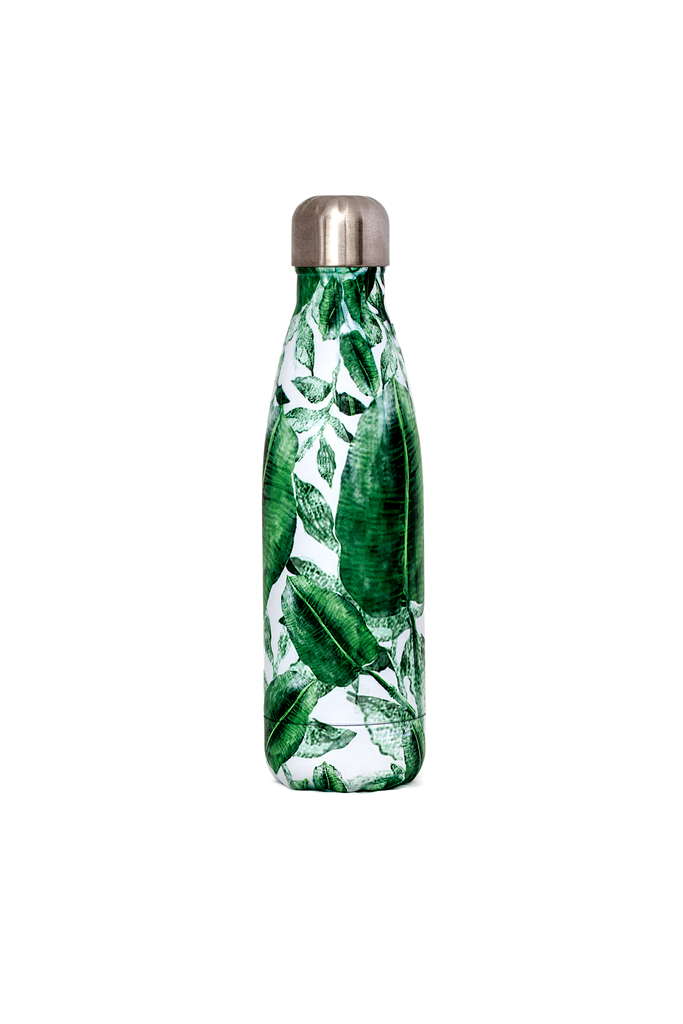 A Little Chit Chat Hydration Bottle