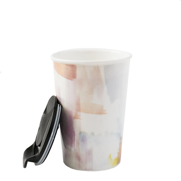 Afterglow Travel Mug
