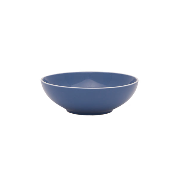 Potter's Wheel Midnight Pasta/All Purpose Bowl
