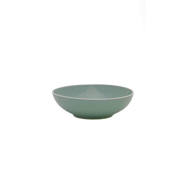 Potter's Wheel Sage Pasta/All Purpose Bowl