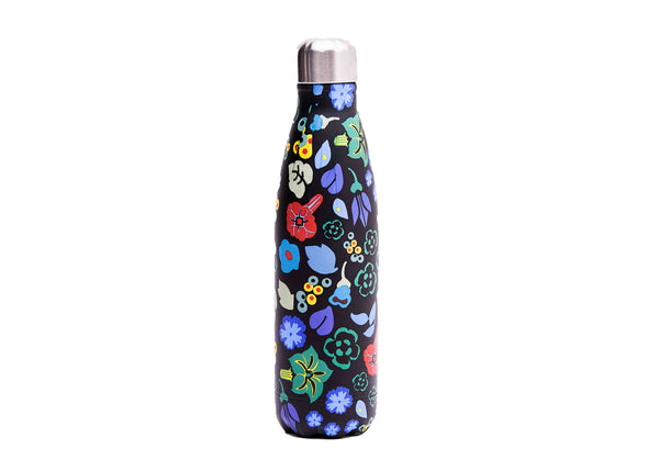 All My Love XX Hydration Bottle
