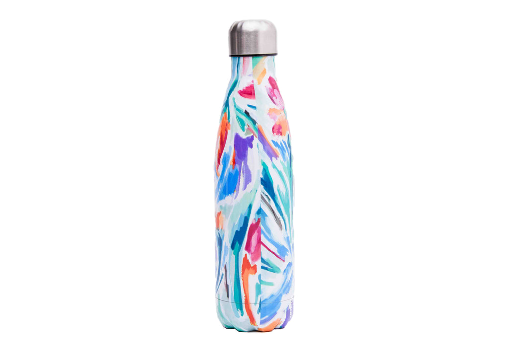Crazy Love Hydration Bottle