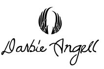 Darbie Angell