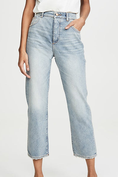 BOGO Denim Sale!