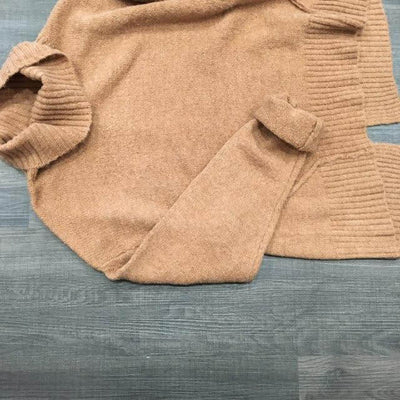 Gentle Fawn - Renfrew Sweater