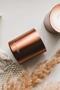 Sweater Weather Copper Collection 16oz