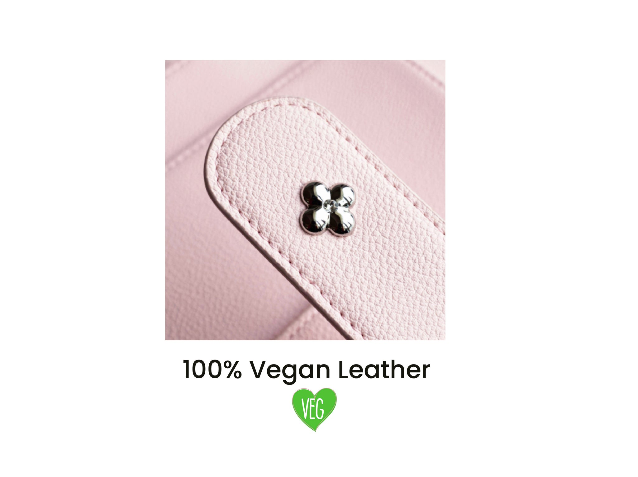 blossom_vegan_leather