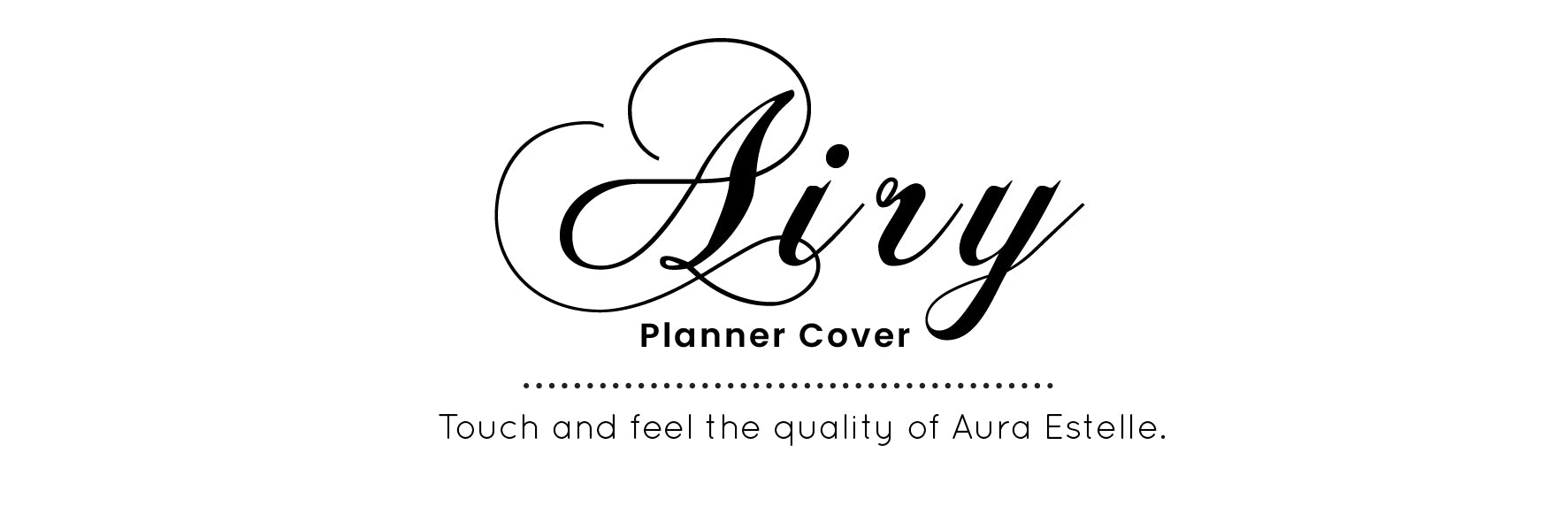 airy_planner_covers