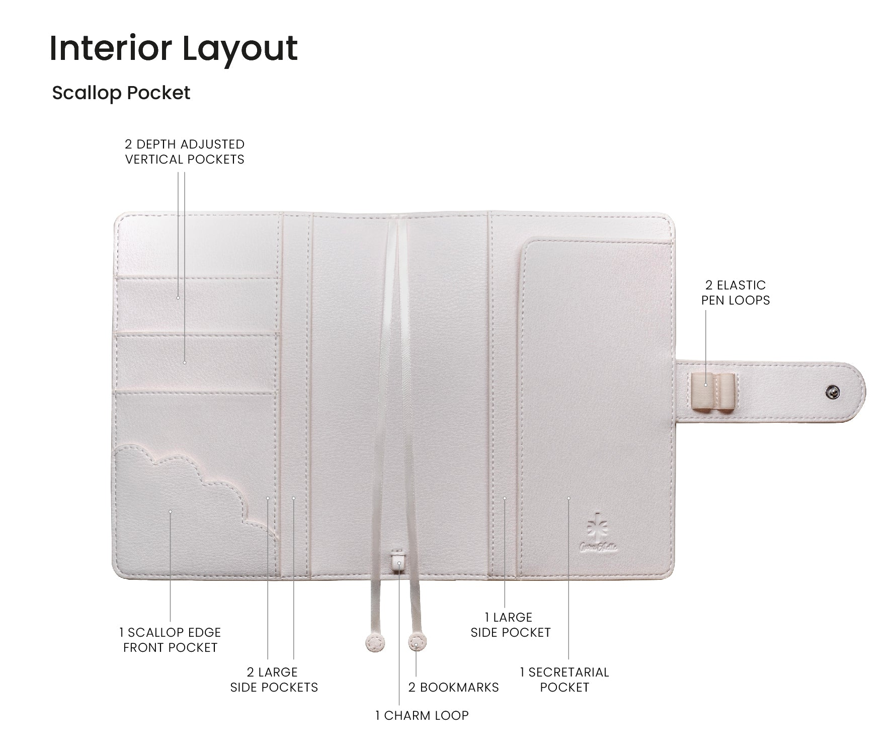 airy_planner_cover_interior_layout