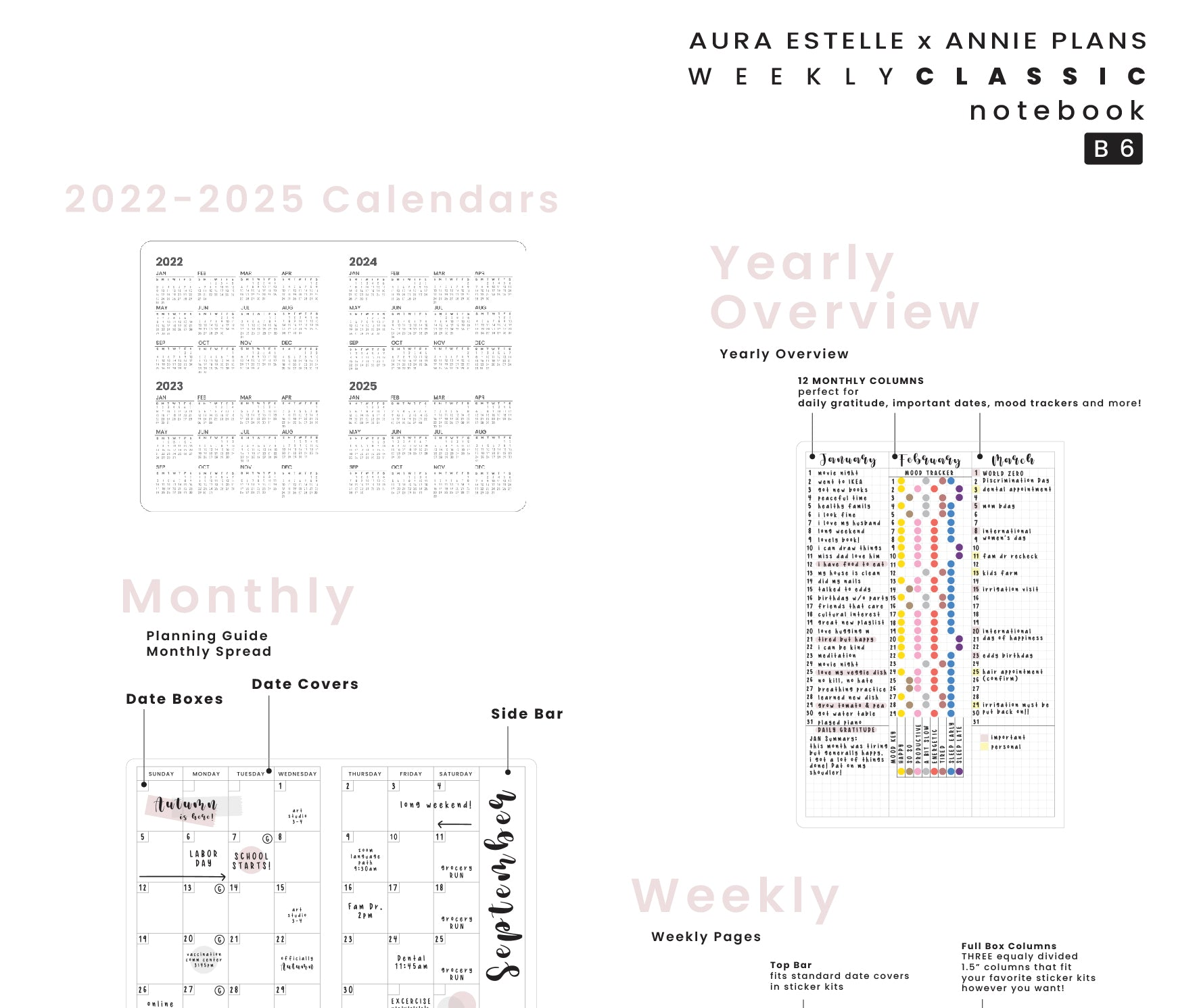 B6_classic_daily_weekly_planner_notebook_tomoe_river_paper_airy