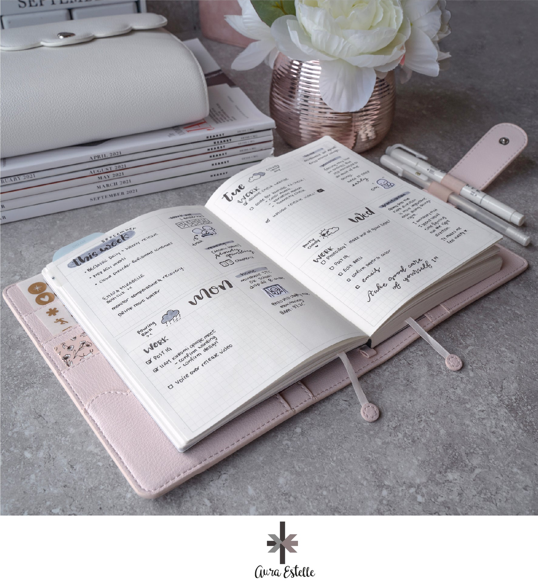 AE_sewnbound_notebook_tomoe_river_paper_B6_classic_daily_weekly_airy