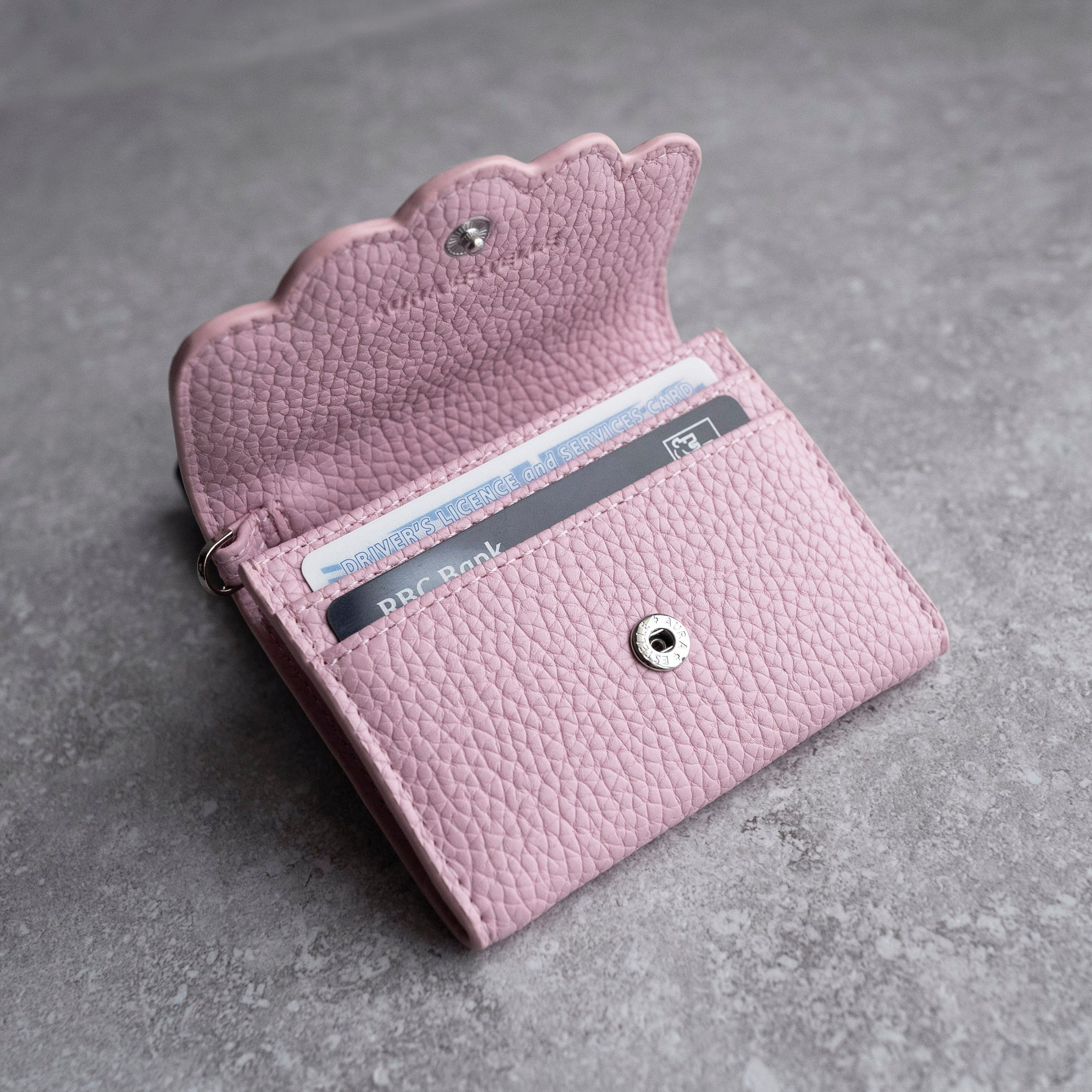 Cloud Cardholder