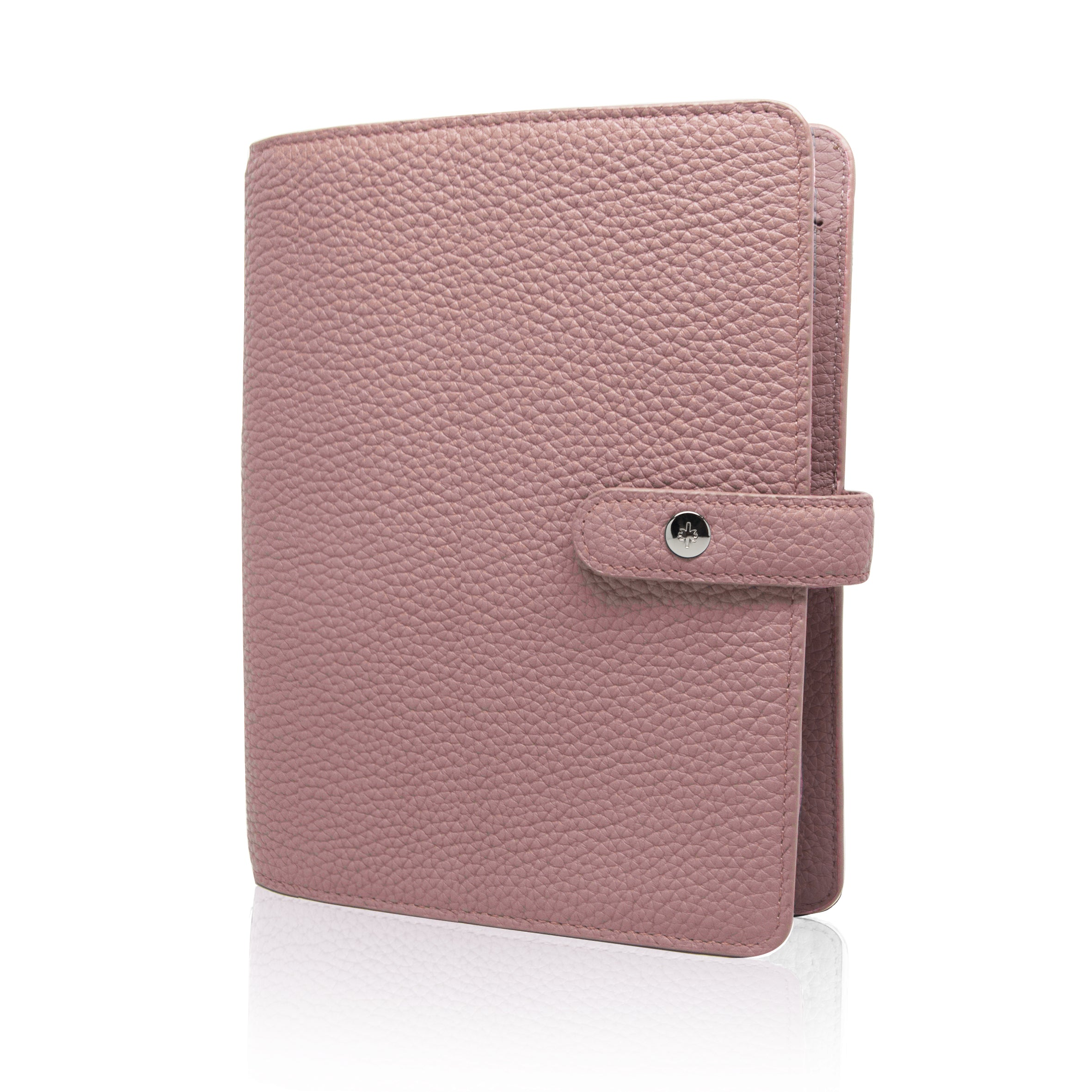 SCARLET PLANNER COVER B6 TN