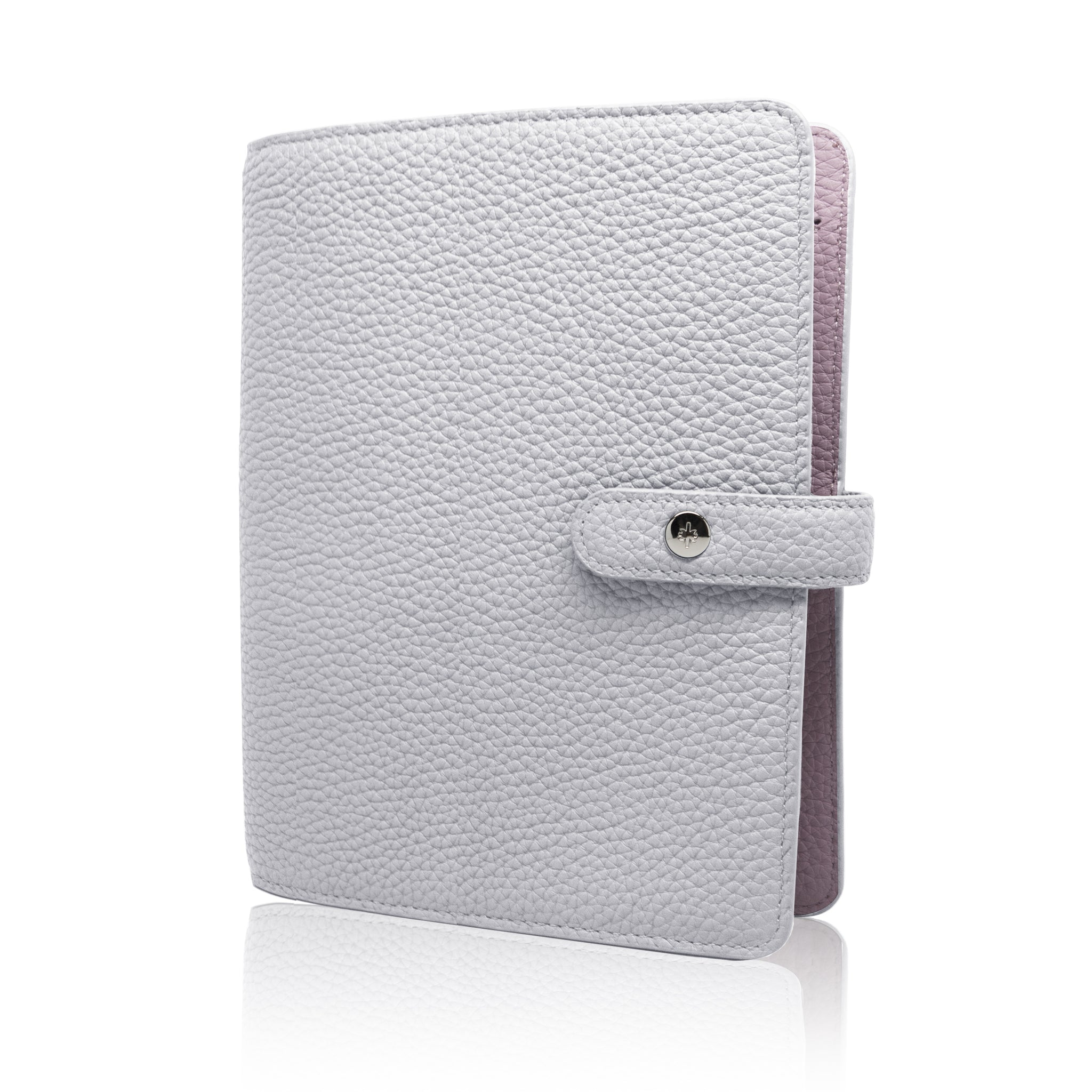 SCARLET PLANNER COVER | B6 | TN