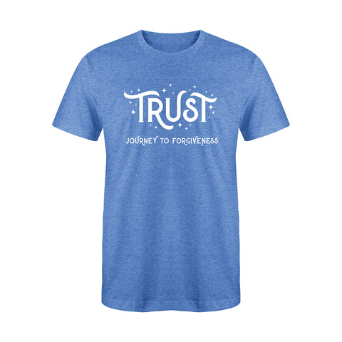 2020 Summer Study Themed T-Shirt (Trust)