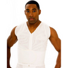 Men Shaper White