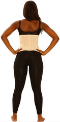 Slim Shaper Beige