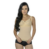 Abdo Woman Beige