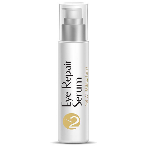 Ardyss Eye Repair Serum