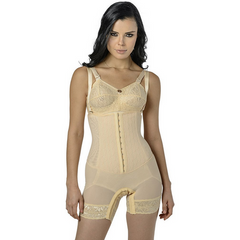 Body Fashion Beige