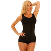 Slim Shaper Black