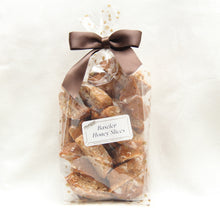 "Soft Biscotti - Basler ""Leckerli"" Honey Slices- 3 Bag Saver"