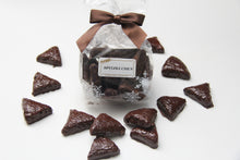 Original Spitzkuchen - Gingerbread Chocolate Morsels-Available seasonal only