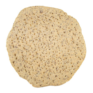 7-Grain Pizza Crust