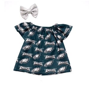 Eagles Top