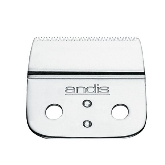 Andis Outliner II Replacement Blade #04604 - Barber World