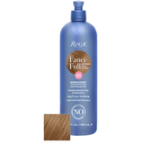 Roux Fanci-Full Instant Hair Color - 15.2oz