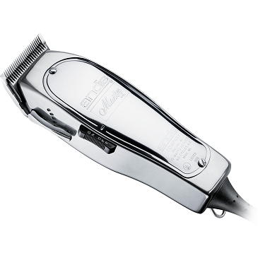 Andis Master Clipper #01557 - Barber World