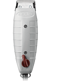 Andis Outliner 2 Trimmer #04603
