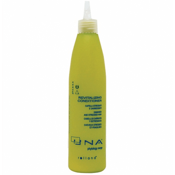 Una Revitalizing Conditioner - 8.5oz - Barber World