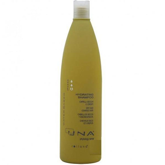 Una Hydrating Shampoo - 34oz