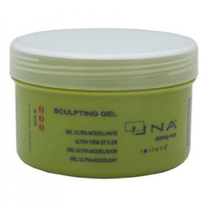 Una Sculpting Gel - 16.9oz - Barber World
