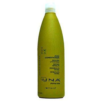 Una Acid Conditioner - 34oz - Barber World