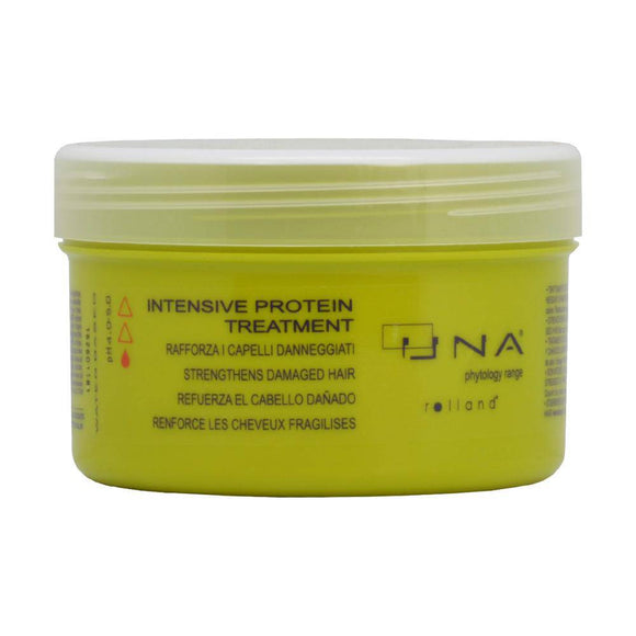 Una Intensive Protein Treatment - 16.9oz
