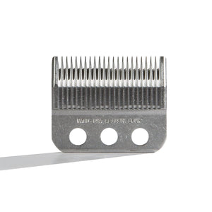Wahl Professional Adjusto-Lock (1mm - 3mm) Clipper Blade #1005