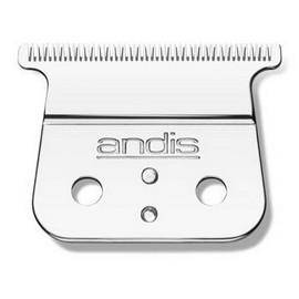 Andis GTX Replacement Comfort Edge Blade #04850 - Barber World