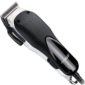 Andis Pro Alloy Adjustable Blade Clipper #69100