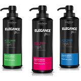 Elegance Plus After Shave Lotion - 16.9oz