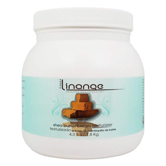 Alter Ego Linange Shea Butter Texturizer - 4LBS