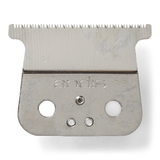 Andis Styliner II Replacement Blade #26704