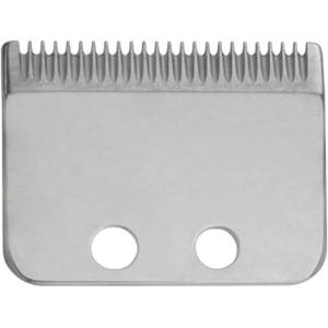 Wahl 2126-100 Standard Compact Clipper Blade - Barber World