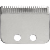 Wahl 2126-100 Standard Compact Clipper Blade